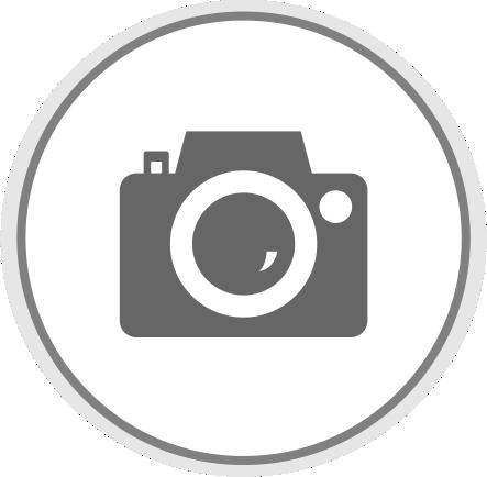 Exklusive Fotoaufnahmen (Produkte, Brand)