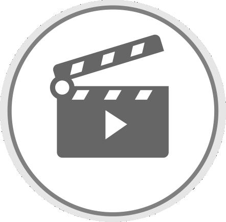 Videoschnitt (Trailer bis 1:30 Min)
